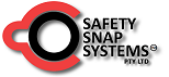Safety Snap Systems Pty Ltd