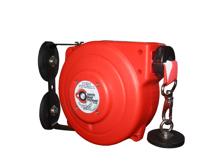 retractable-safety-barrier-reel-magnetic-small